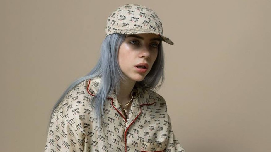 Billie Eilish démolit un magazine allemand