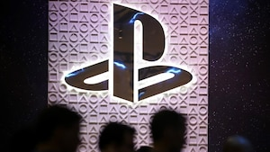 Image principale de l'article PlayStation 5: un nouveau mode économie d'énergie