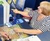 Loto-Québec admet que sa nouvelle loterie ne s'adresse pas à tous.