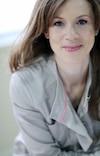 Stéphanie Léonard, psychologue