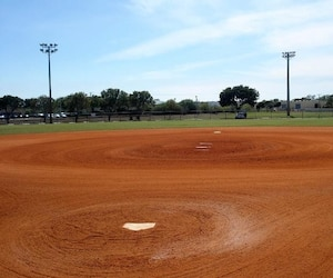 Bloc Baseball