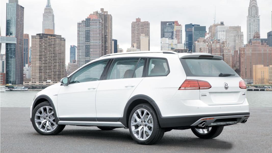 Volkswagen Golf Alltrack : Une saveur d'Outback 6dcd5a07-2346-413e-8e1c-24a185dea8d6_ORIGINAL