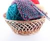 Recettes pour les tricots déformés