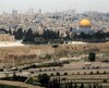 VOY-ITINERAIRE-ISRAEL