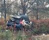 La Sûreté du Québec a dévoilé mardi matin l'identité du jeune homme décédé dans une sortie de route à Saint-David-de-Falardeau dans la nuit de dimanche à lundi.