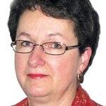 Diane Gendron