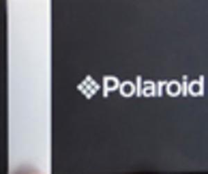 Les photos Polaroid sont de retour