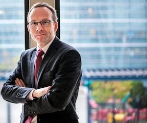 Lors d'une entrevue qu'il nous a accordée en fin d'année, le grand patron des finances du Québec, le président du Conseil du trésor Martin Coiteux, a admis que le gouvernement doit reprendre le contrôle de ses dépenses informatiques.