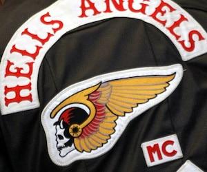 Bloc Hells Angels