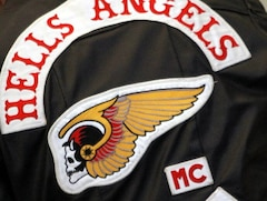 Les Hells Angels relancent le chapitre de Sherbrooke - Aylmer