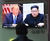 SKorea-NKorea-US-nuclear-diplomacy