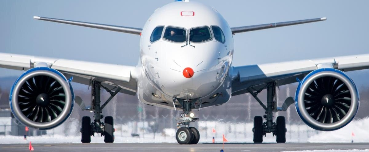 Legault n'exclut pas d'aider Bombardier