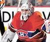 Le Canadien de Montréal disputera le premier de deux matchs cette fin de semaine alors qu'il croisera le fer avec les Penguins de Pittsburgh.