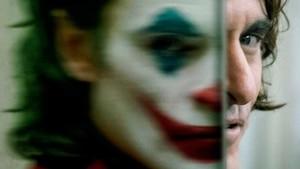 Image principale de l'article «Joker»: l'ennemi de Batman se réinvente
