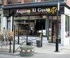 Le restaurant Augusto Al Gusto, sur la rue Wellington dans l'arrondissement montréalais de Verdun, était infesté de blattes.