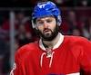 Le Canadien est prêt à ramener Alexander Radulov à Montréal, mais pas à ses conditions à lui.