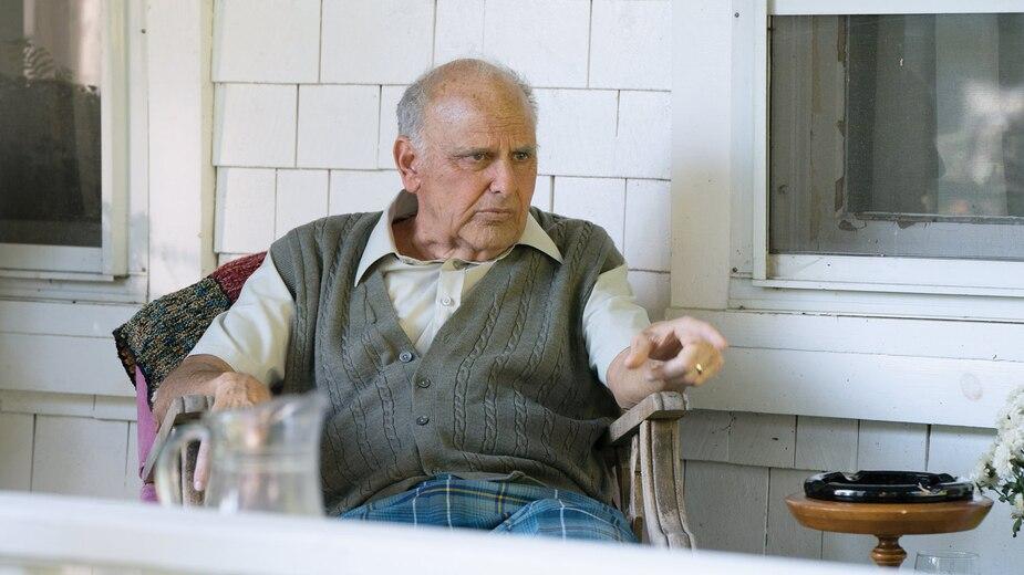 Ernie Pinkas (Vlasta Vrana)