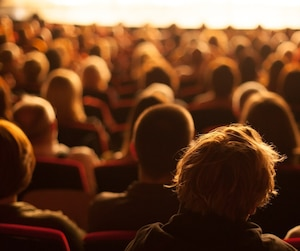 Bloc cinema spectacle spectacles