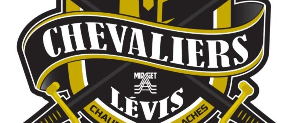 rencontres Levi labels rencontres à travers des amis mutuels