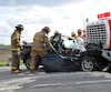 Il y a déjà cinq ans, Emy Brochu perdait la vie en heurtant un camion remorque sur l'autoroute 20, alors qu'elle était distraite par son cellulaire. Depuis, ce genre de drame ne cesse de se répéter.