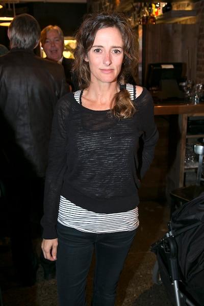 Isabelle Brouillette