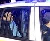 Michel Duchaussoy aurait été dans une «mauvaise passe» lorsqu'il aurait tué un chauffeur de taxi de deux coups de douze tronçonné, en novembre 2013.