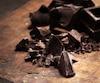 bloc chocolat