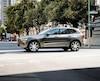 Le Volvo XC60 constitue une option désirable à des modèles populaires comme l'Acura RDX et le Lexus NX, mais aussi les BMW X3 et Mercedes-Benz GLC.