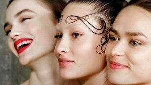 Image principale de l'article Les 8 tendances maquillage de l'automne 2019