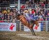 Le rodéo urbain, qui inclura des épreuves de la monte de taureau ainsi que des épreuves de dressage et d'habileté, aura lieu du 24 au 27 août sur le Quai Jacques-Cartier à Montréal.