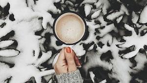 7 adresses où boire un bon chocolat chaud