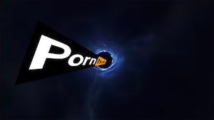 Image principale de l'article «Trou noir»: les recherches explosent sur Pornhub