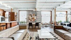 Un intrigant quadruplex à vendre pour 1 700 000$