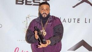 DJ Khaled donnera la réplique à Will Smith