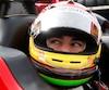 Lance Stroll serait retenu ce week-end à Monza, en Italie, pour participer à une autre séance d'essais privés à bord d'une monoplace utilisée par l'équipe Williams en 2014.
