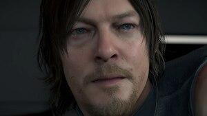 Image principale de l'article Voici 48 delicieuses minutes de gameplay