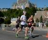 Marathon Lévis-Québec
