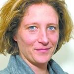 Émilie Dubreuil