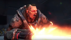 Doom Eternal paraîtra en novembre