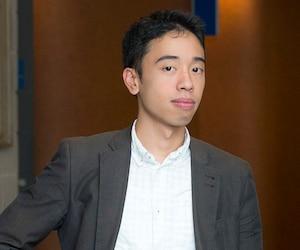 L'ordinateur du journaliste Michael Nguyen a été saisi après une plainte du Conseil de la magistrature. Celui-ci alléguait que notre reporter avait eu accès indûment à des documents confidentiels révélant le comportement d'une juge après une fête de Noël.