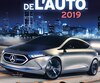 Guide de l'auto 2019