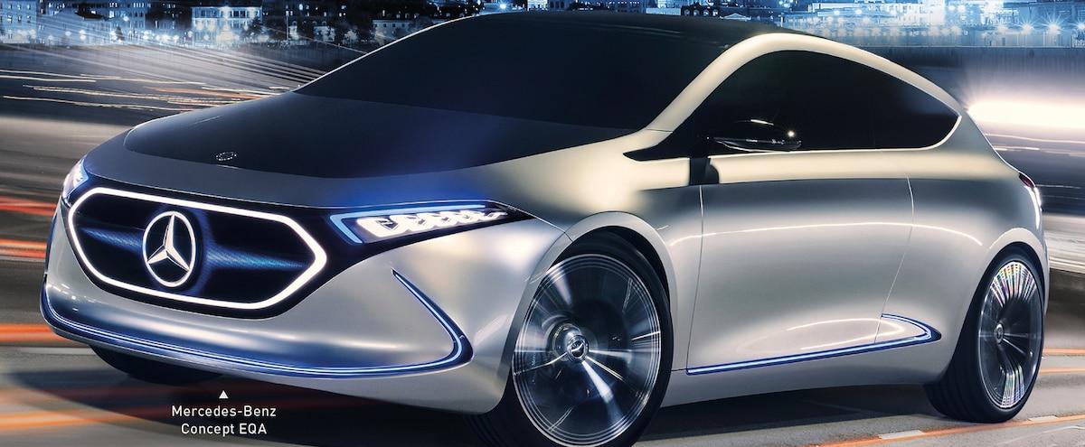 des voitures de plus en plus intelligentes en 2019 jdm. Black Bedroom Furniture Sets. Home Design Ideas