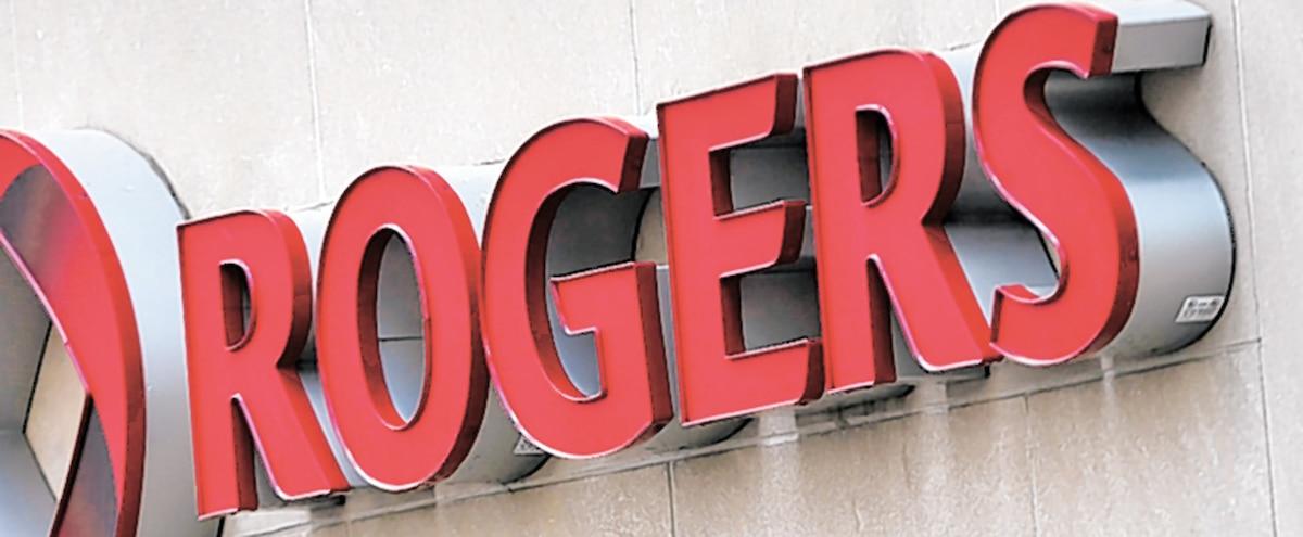 rogers veut vendre ses magazines le journal de montr al. Black Bedroom Furniture Sets. Home Design Ideas
