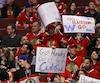 Colorado Avalanche v Chicago Blackhawks