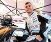 La présence du jeune pilote québécois Alex Guénette viendrait raviver un peloton déjà très relevé au Grand Prix de Trois-Rivières.