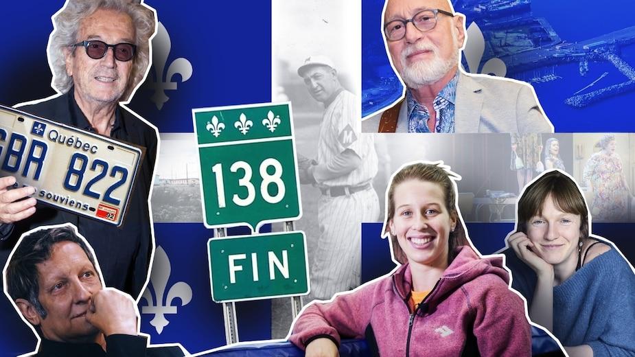 Image principale de l'article Connaissez-vous bien le Québec?  ÉDITION 2019