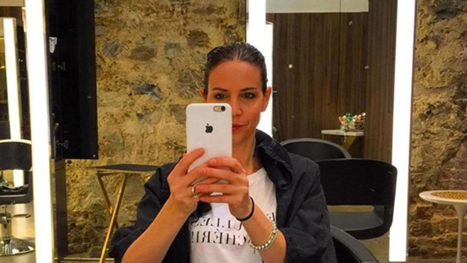 Image principale de l'article Nouvelle coupe de cheveux pour Marie-Christine Proulx