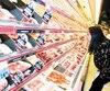 La viande arrive septième au palmarès des produits écoresponsables achetés le plus souvent par les consommateurs.