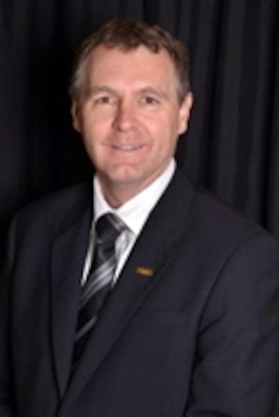 Louis Farley