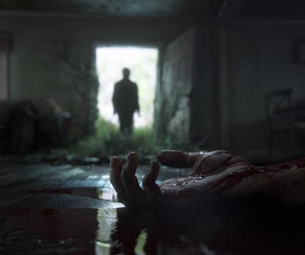 Image principale de l'article 5 jeux qui pourraient accompagner la PS5